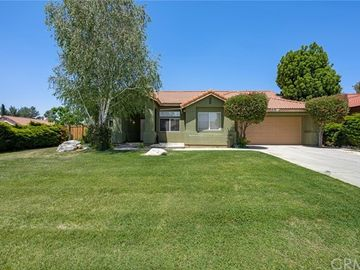 5139 Meadow Way, Banning, CA, 92220,