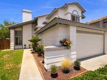 1292 Mako Lane, Perris, CA, 92571,