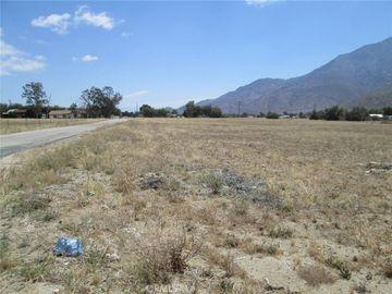 27 Aloma Drive, Cabazon, CA, 92230,