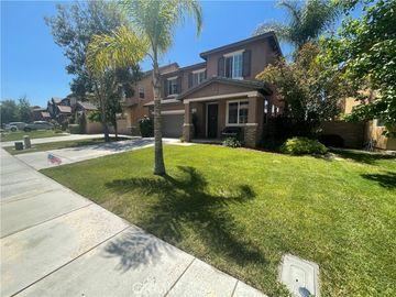 31893 Browning St, Murrieta, CA, 92563,