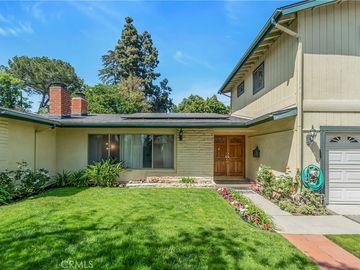 16523 Shamhart Drive, Granada Hills, CA, 91344,