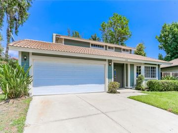 1238 Country Place, Redlands, CA, 92374,