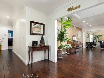 17770 Winterberry Street, Fountain Valley, CA, 92708,