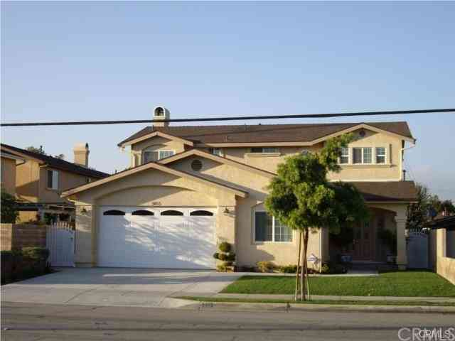 9815 Foster Road, Downey, CA, 90242,