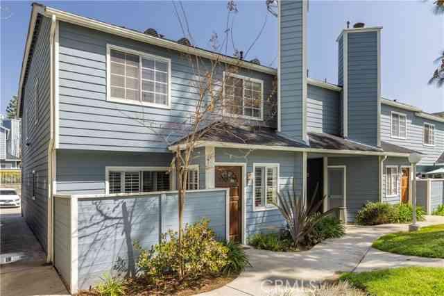 26113 Frampton Avenue #F, Harbor City, CA, 90710,