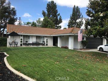 6807 Rycroft Drive, Riverside, CA, 92506,