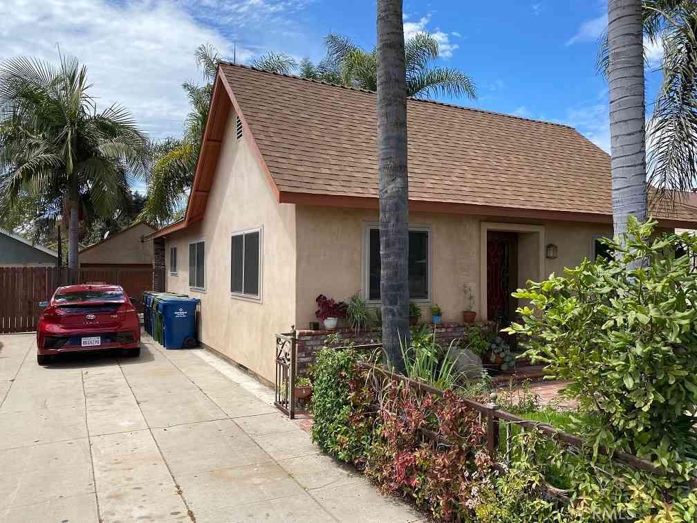 945 Kenwood Street #2, Inglewood, CA, 90301,