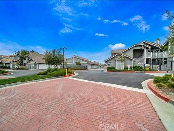 10371 Garden Grove Boulevard #35, Garden Grove, CA, 92843,