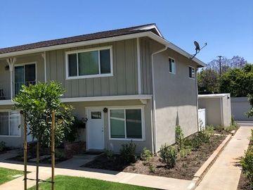 4507 Delancy Drive, Yorba Linda, CA, 92886,