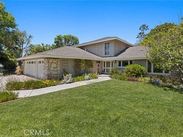 5282 Stonehedge Court, Yorba Linda, CA, 92886,