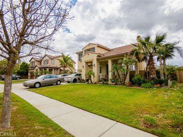 13751 Soledad Way, Rancho Cucamonga, CA, 91739,