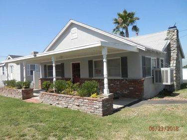 12690 3rd Street, Yucaipa, CA, 92399,