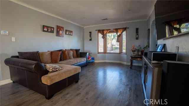 13203 Miller Avenue, Rancho Cucamonga, CA, 91739,