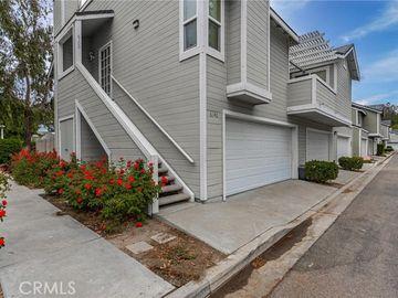 6140 Old Village Road #66, Yorba Linda, CA, 92887,