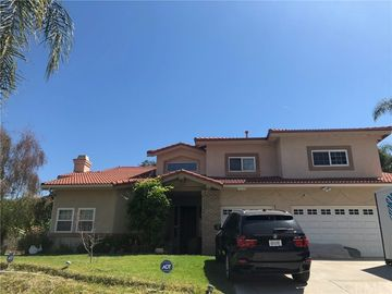 1036 Highlight Drive, West Covina, CA, 91791,