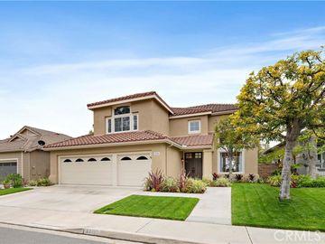 32702 Rosemont Drive, Rancho Santa Margarita, CA, 92679,
