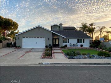 26622 Castile Lane, Mission Viejo, CA, 92691,