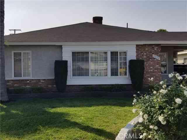 4220 Alvada Street, Lynwood, CA, 90262,