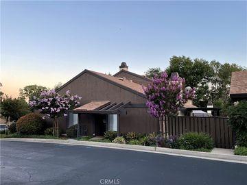 1256 Bonnie Glen Lane, San Dimas, CA, 91773,