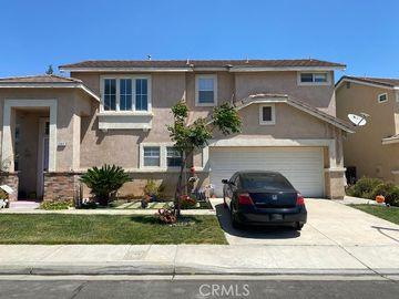 5872 Cedar Spring Court, Chino Hills, CA, 91709,