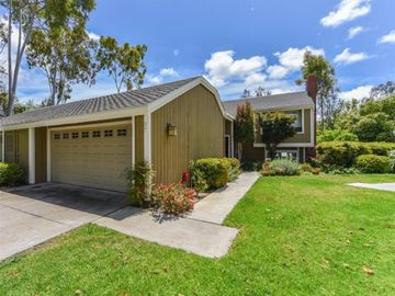 37 Cool Brook #47, Irvine, CA, 92603,