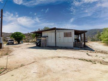 46860 Lower Ranch Road, Aguanga, CA, 92536,