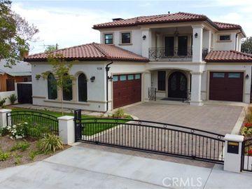 9238 Blackley Street, Temple City, CA, 91780,