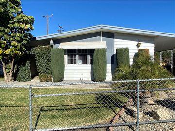 20330 Avenida Hacienda, Riverside, CA, 92508,