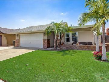5004 E Holbrook Street, Anaheim, CA, 92807,