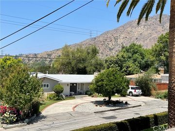 403 Clarkview Drive, Duarte, CA, 91010,