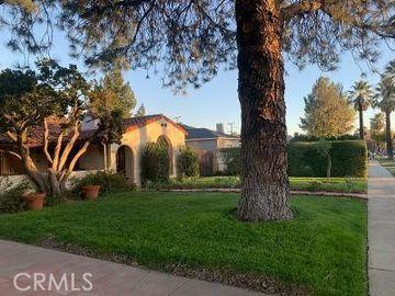 3239 N Arrowhead Avenue, San Bernardino, CA, 92405,