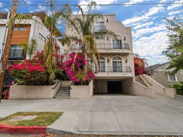 10833 Kling Street #5, North Hollywood, CA, 91602,