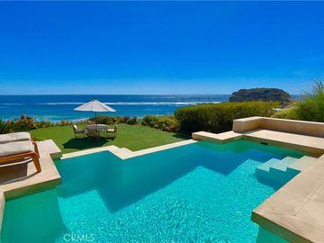 25 Bay Drive, Laguna Beach, CA, 92651,