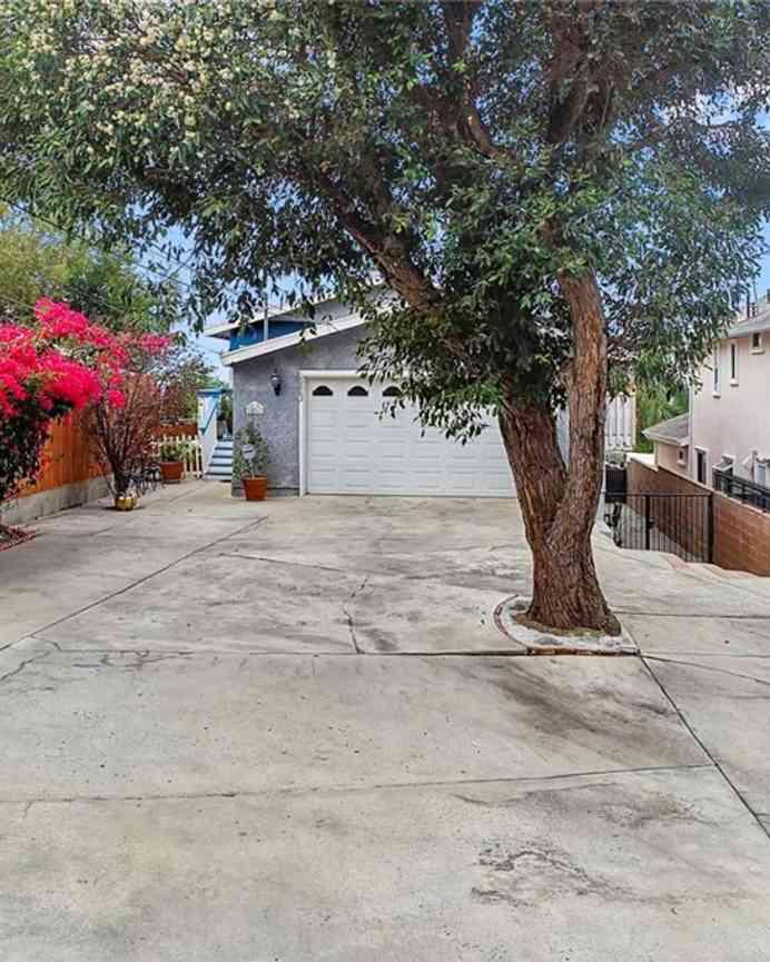10863 Tujunga Canyon Boulevard, Tujunga, CA, 91042,