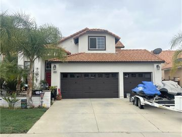 28479 Forest Oaks Way, Moreno Valley, CA, 92555,