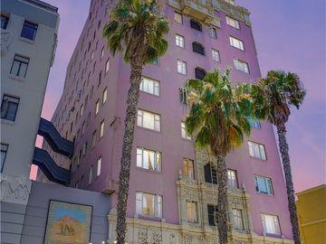 140 Linden Avenue #1054, Long Beach, CA, 90802,