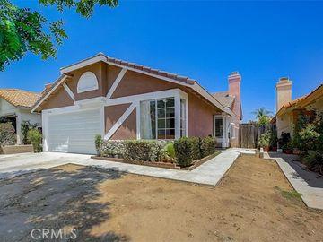 14156 San Cristobal Bay Drive, Moreno Valley, CA, 92553,