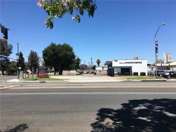 13688 Central Avenue, Chino, CA, 91710,