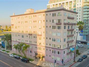 10 Atlantic Avenue #510, Long Beach, CA, 90802,