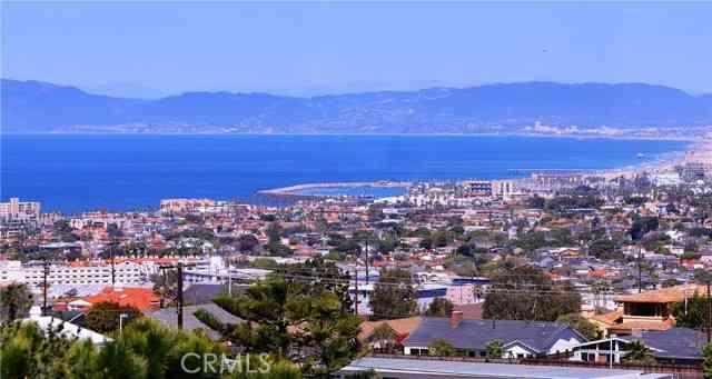 5309 Paseo De Pablo, Torrance, CA, 90505,