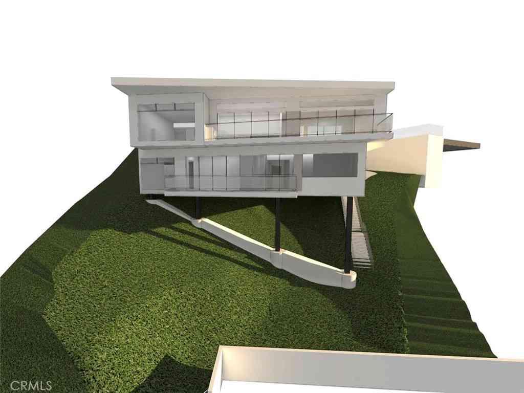 12209 Honolulu Terrace, Whittier, CA, 90601,