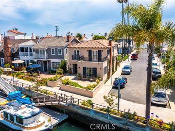5634 Naples Canal, Long Beach, CA, 90803,