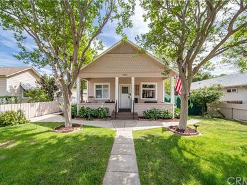 2432 7th Street, La Verne, CA, 91750,