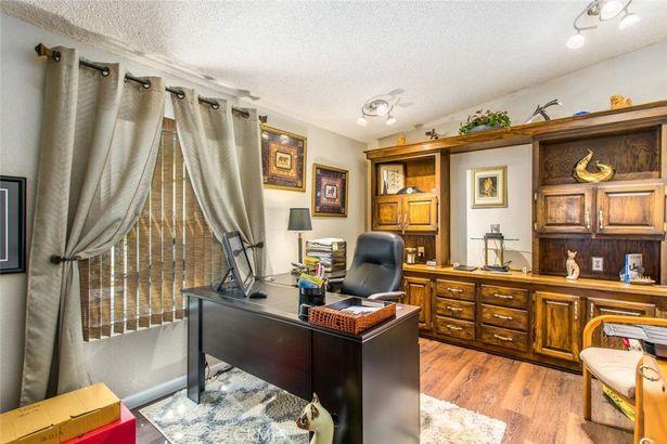 3800 W Wilson Street #119