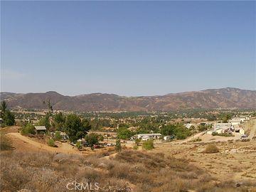 0 Green Oak, Temecula, CA, 92592,