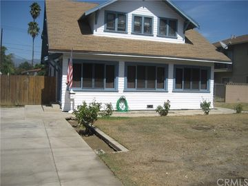 1025 West Cypress Street, Covina, CA, 91722,