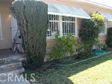 5840 Jaymills Avenue, Long Beach, CA, 90805,