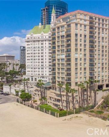 850 East Ocean Boulevard #1211 Long Beach, CA, 90802