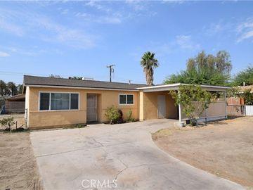 83155 Alvarado Avenue, Thermal, CA, 92274,