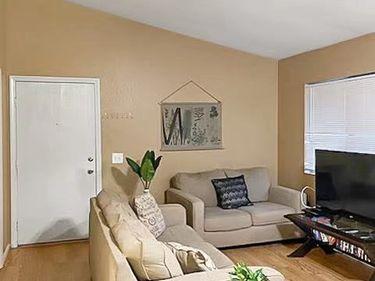 3627 Oak Creek Drive #D, Ontario, CA, 91761,